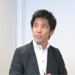 Yoshio Kinoshita